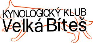 Logo KK Velka Bites